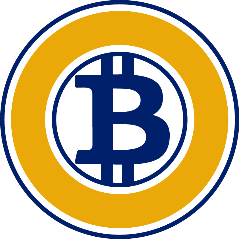 Bitcoin Gold koers - cryptocurrency overzicht