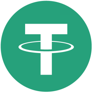 Tether koers - cryptocurrency overzicht
