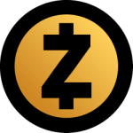 Zcash koers - cryptocurrency overzicht
