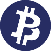 Bitcoin Private koers - cryptocurrency overzicht