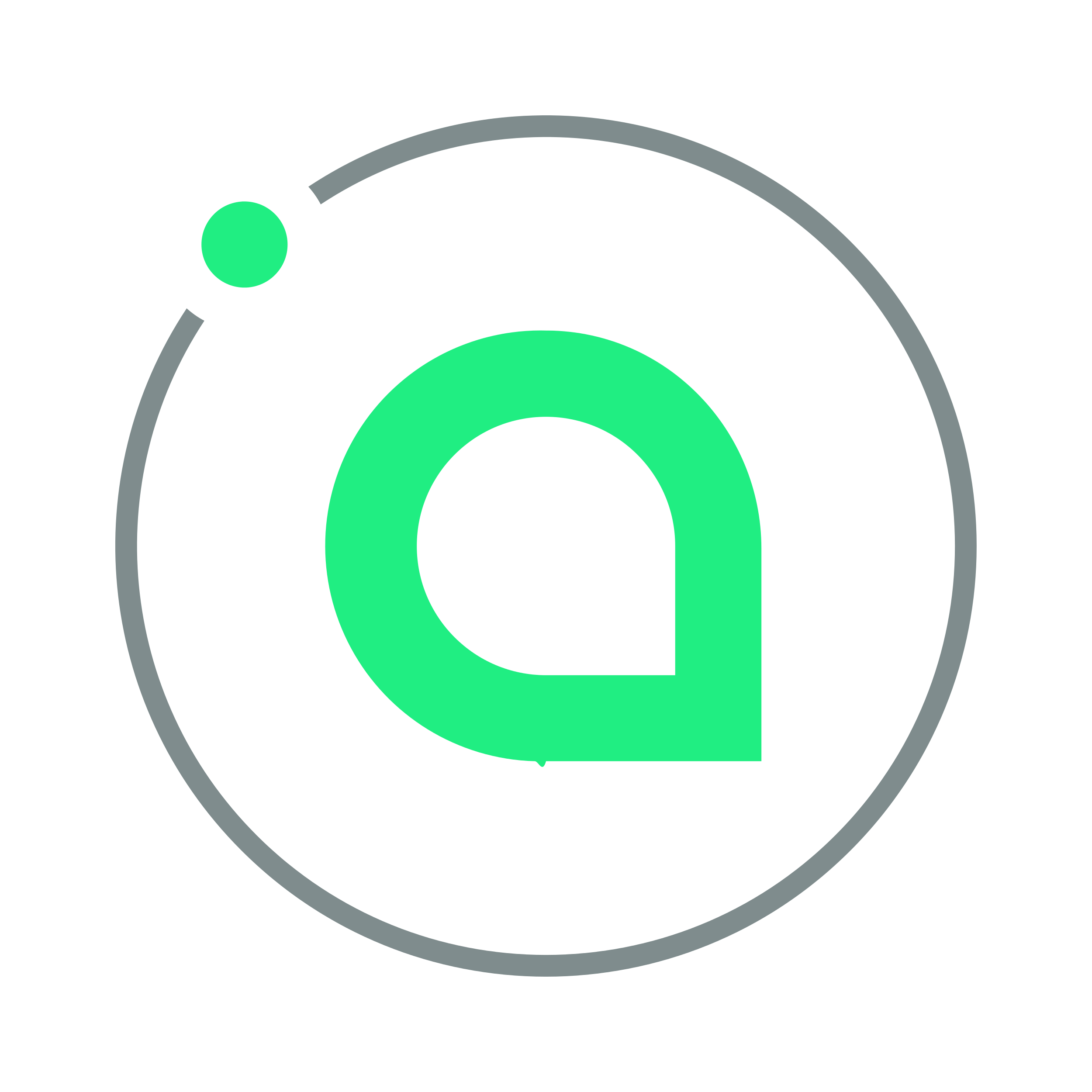 Siacoin koers - cryptocurrency overzicht