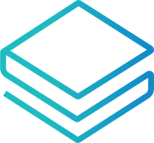 Stratis-Logo-Cryptocurrency-overzicht