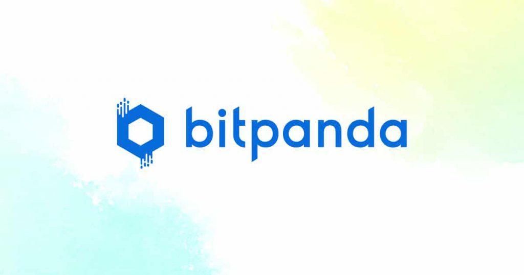 Bitpanda afbeelding