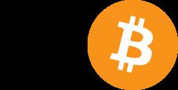 Euro vs. Bitcoin
