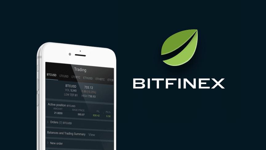 bitfinex-app