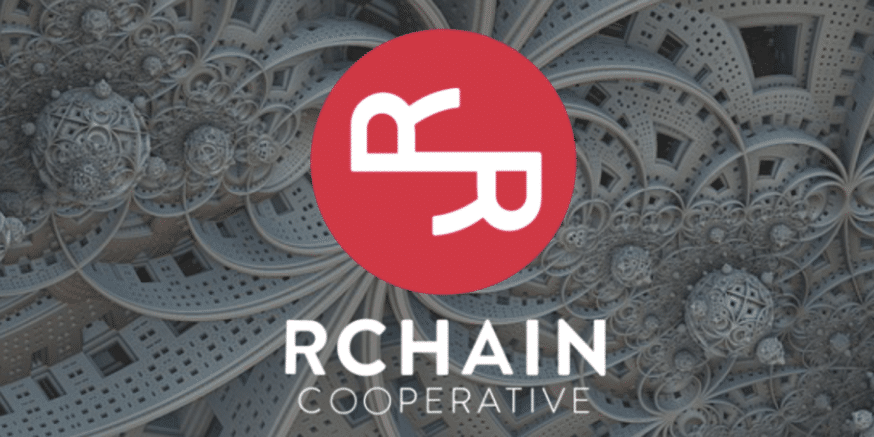 rchain-image