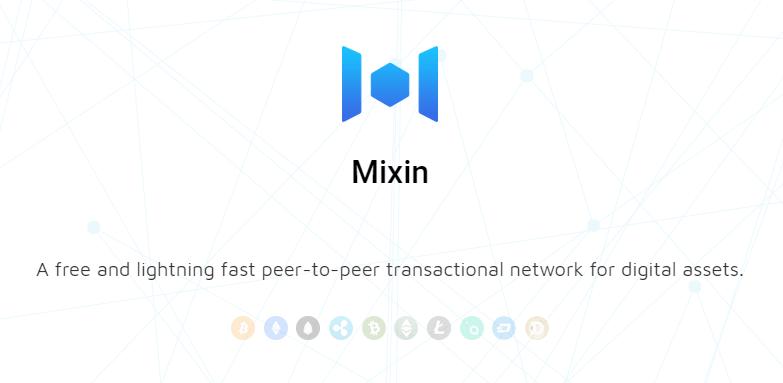 screenshot-mixin.one