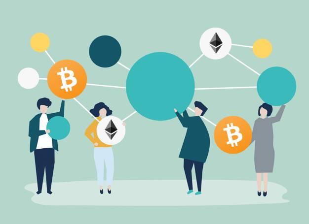 decentralized exchange hero