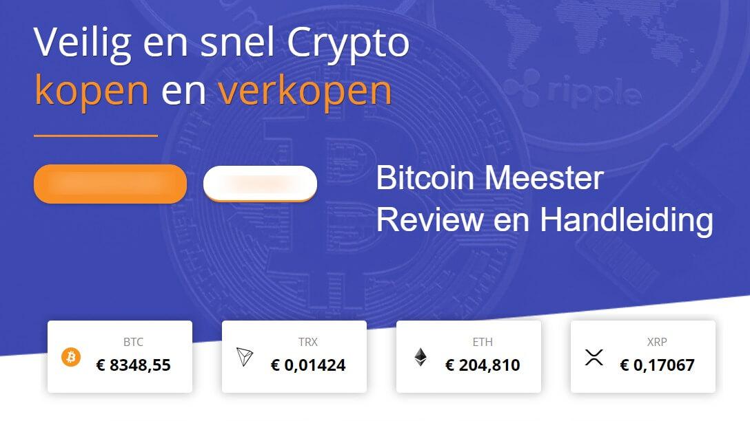 actuele waarde bitcoins for dummies