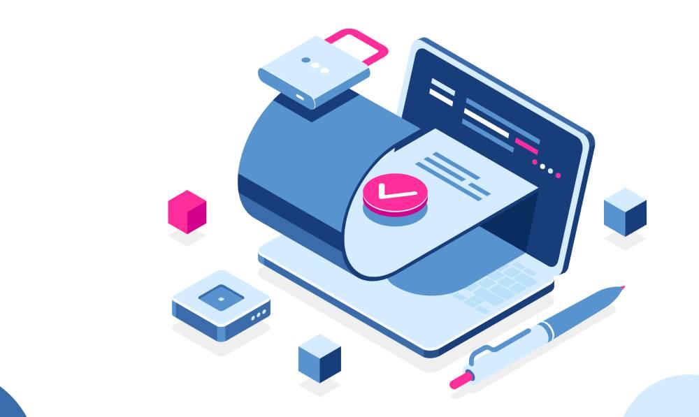 smart contracts een complete uitleg