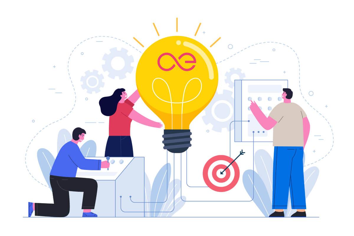 3-oplossingen-ideeën-aeternity