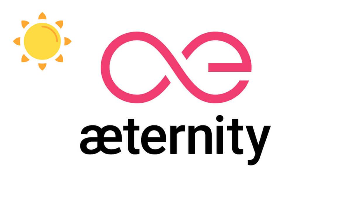 aeternity-uitgelichte-afbeelding