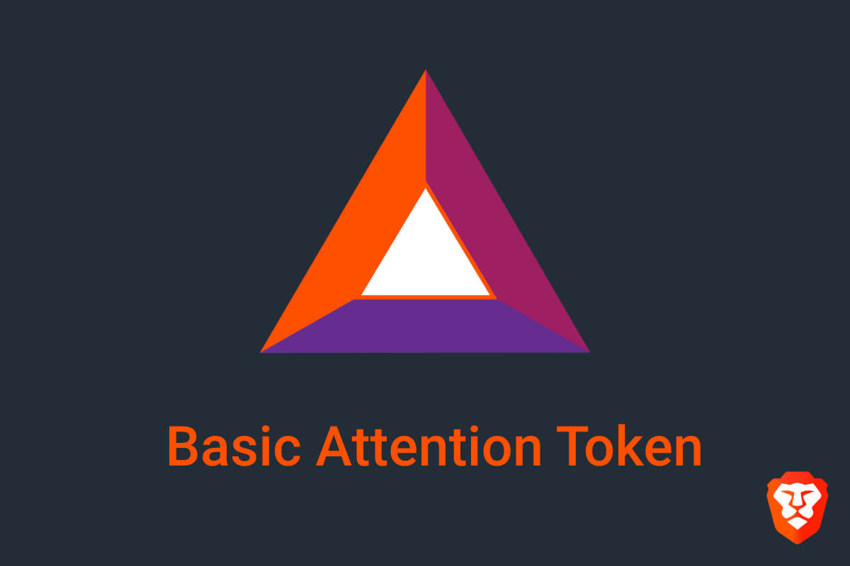 basic-attention-token-bat-brave-uitgelichte-afbeelding