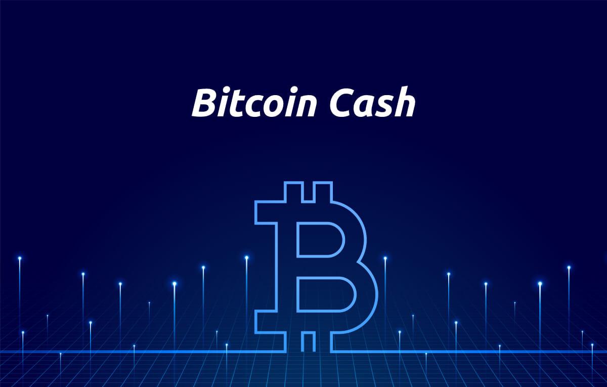 bitcoin-cash-blauwe-achtergrond-uitgelichte-afbeelding