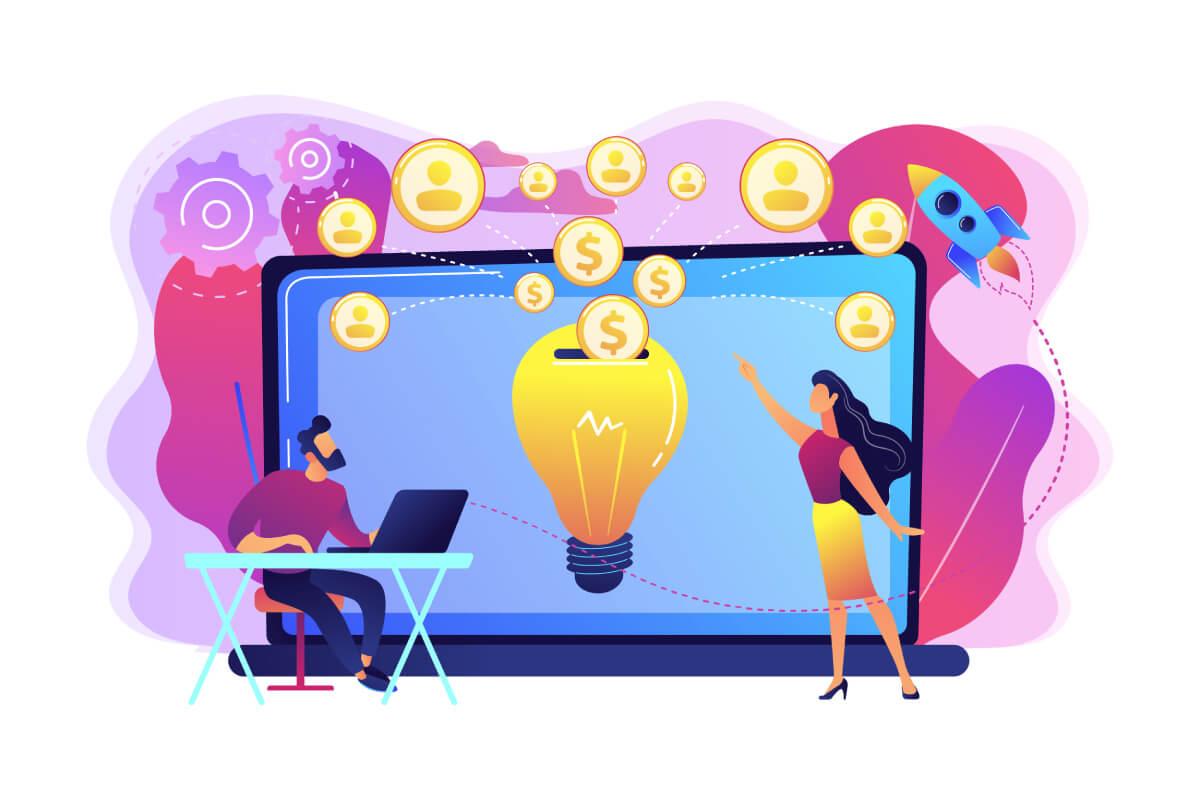 crowdfunding-aeternity-use-case