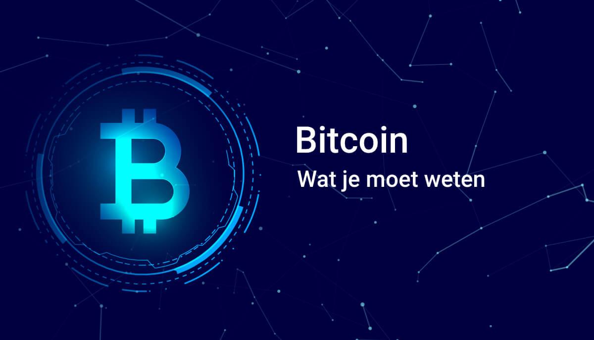 wat-is-bitcoin-uitgelichte-afbeelding