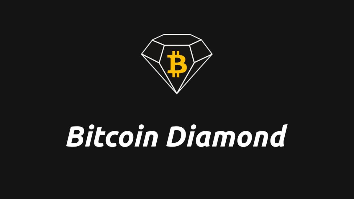 bitcoin diamond uitgelichte afbeelding