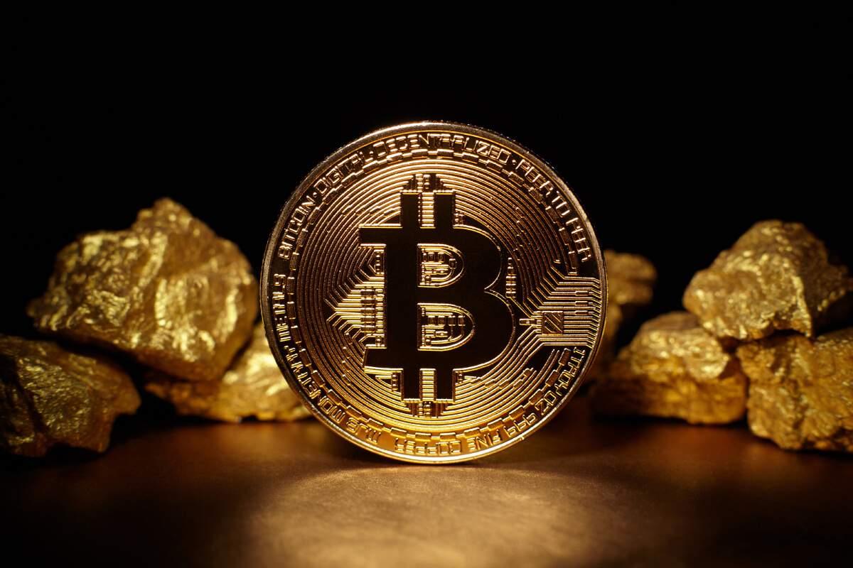Bitcoin gold-uitgelichte-afbeelding