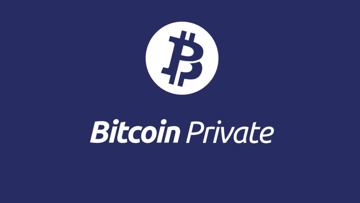 wat-is-bitcoin-private-uitgelichte-afbeelding
