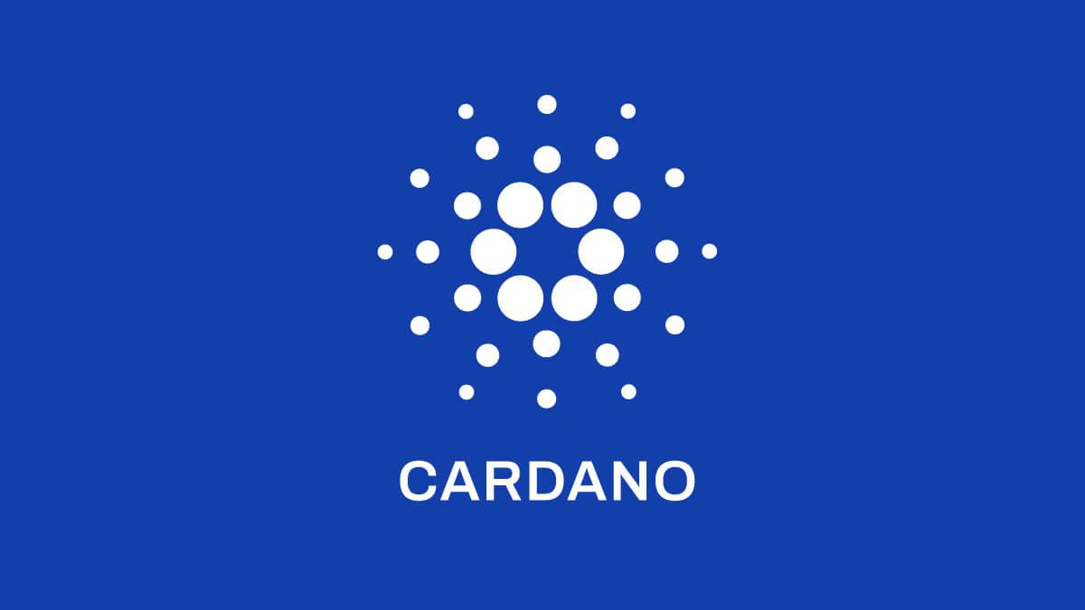 cardano uitgelichte afbeelding