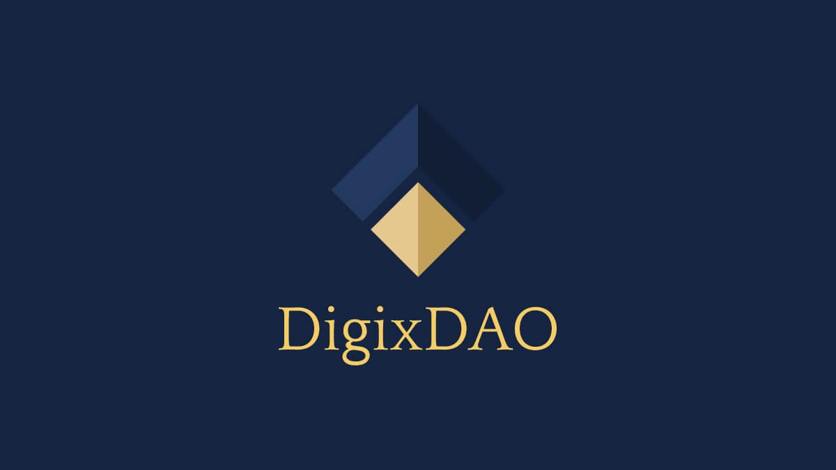 digixdao-dgd-uitgelichte-afbeelding