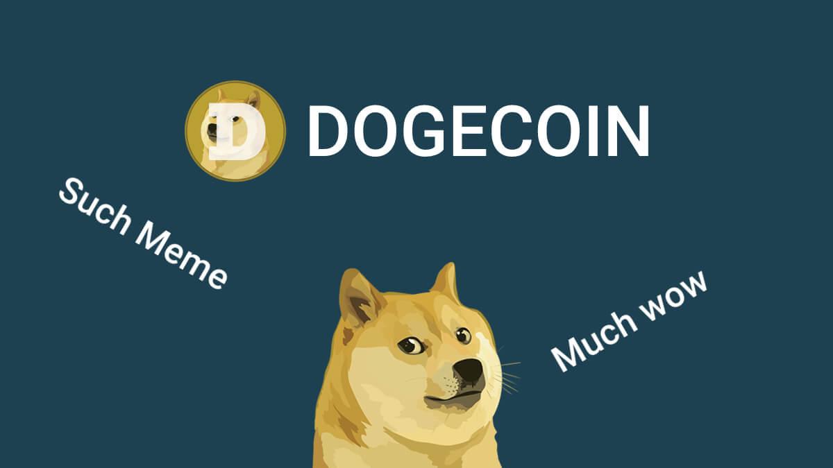 dogecoin uitgelichte afbeelding