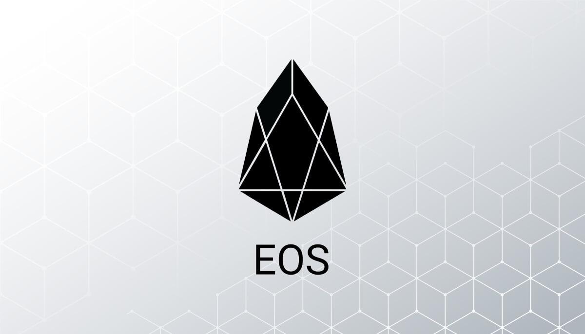 wat-is-eos-uitgelichte-afbeelding