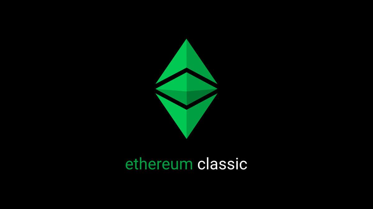 ethereum-classic-uitgelichte-afbeelding