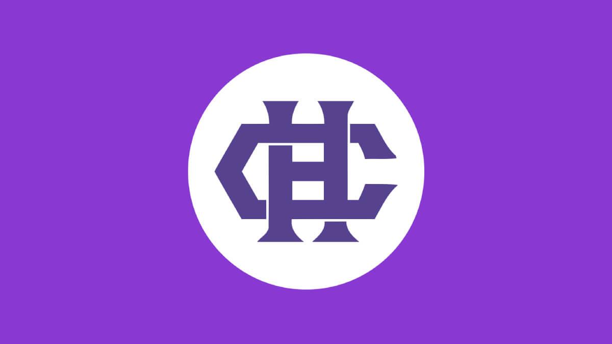 hypercash-uitgelichte-afbeelding