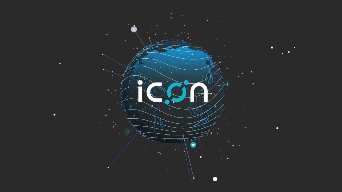 icon-icx-hero-afbeelding