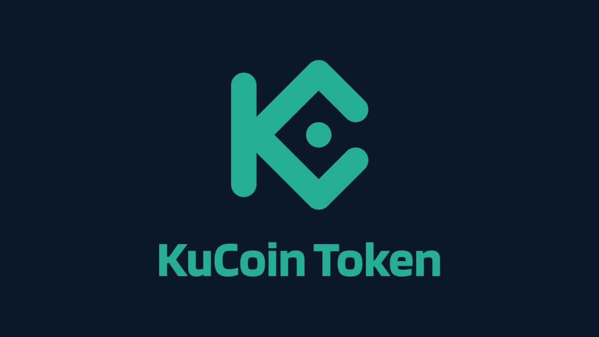 kucoin-token-hero